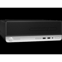 Računalnik HP ProDesk 400 G4 MT i7-7700, 8GB, SSD 256, W10 Pro (1JJ76EA)