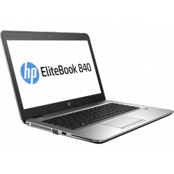 Prenosnik HP EliteBook 840 G4 i5-7200U, 8GB, SSD 256, X3V02AV_99253464