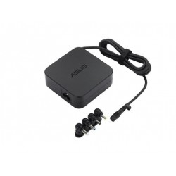 Univerzalni omrežni (220V) napajalnik za ASUS prenosnike 90W (90XB014N-MPW000)