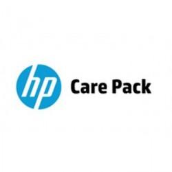 Podaljšanje garancije za HP prenosnike na 3 leta (U9BA4A)