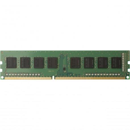 Pomnilnik DDR4 16GB 2133MHz HP, T0E52AA