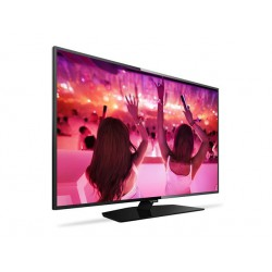 LED TV 43 Philips 43PFS5301