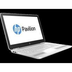 Prenosnik HP Pavilion 15-au106nm, i5-7200U 12GB, SSD 256, GF940MX, Z6K73EA