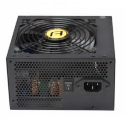 Napajalnik 650W Antec NeoECO Classic NE650C 80Plus Bronze