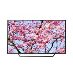 LED TV Sony 40WD650 soft Smart