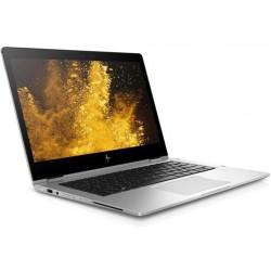 Prenosnik HP EliteBook x360 1030 G2 i7-7600U, 8GB, SSD 256, W10, Z2W74EA