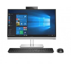 Računalnik AIO HP EliteOne 800 G3, i5-7500U, 8GB, SSD 256, W10 Pro, 1ND02EA