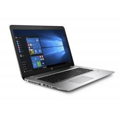 Prenosnik renew HP Probook 470 G4, Z2Z71ESR