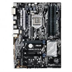Matična plošča ASUS PRIME Z270-P, LGA1151 ATX DDR4