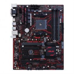 Matična plošča ASUS PRIME B350-PLUS, AM4 ATX