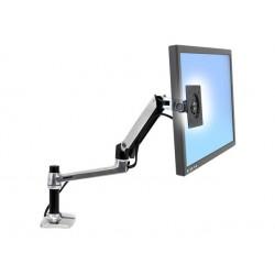 Namizni nosilec Ergotron LX Desk Mount LCD Arm
