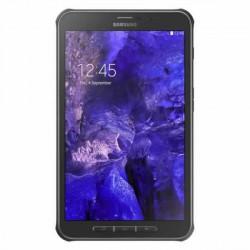 Tablični računalnik Samsung Galaxy TAB Active 16GB WI-FI TITANIUM GREEN