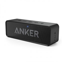 Prenosni zvočnik Anker SoundCore 6W Bluetooth 4.0