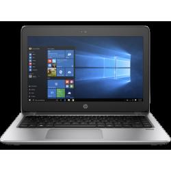 Prenosnik HP ProBook 430 G4, i7-7500U, 8GB, SSD 256, W10 Pro (Y7Z45EA)