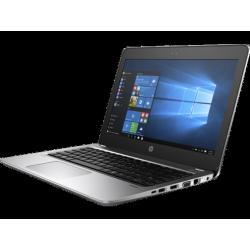 Prenosnik HP ProBook 430 G4, i5-7200U, 8GB, SSD 256, W10 (Y8B23EA)