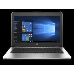 Prenosnik HP EliteBook 820, G4 i7-7500U, 16GB, SSD 512, W10 Pro (Z2V58EA)