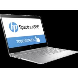 Prenosnik HP Spectre x360 13-ac005nn, i7-7500U, 8GB, SSD 256, W10, 1TP17EA
