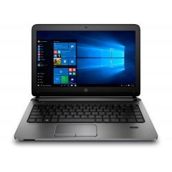 Prenosnik renew HP ProBook 430 G3, W4N82EAR