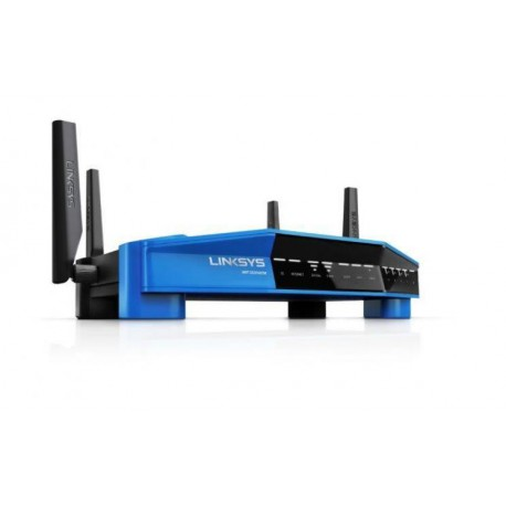 Usmerjevalnik (router) brezžični Linksys WRT3200ACM