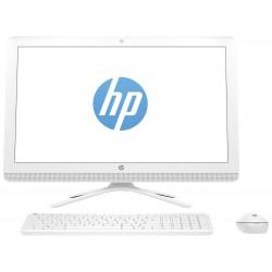 Računalnik renew HP 24-g099na AiO, Y0X78EAR