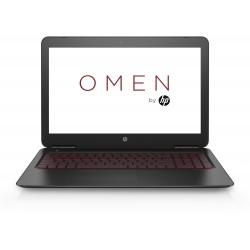 Prenosnik renew HP OMEN Laptop 15-ax209nf, 1DM75EAR