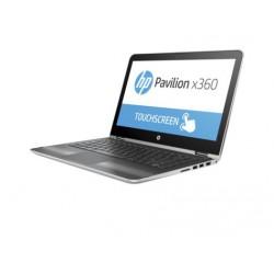 Prenosnik renew HP Pavilion x360 Convert 13-u100nf, Z3D61EAR