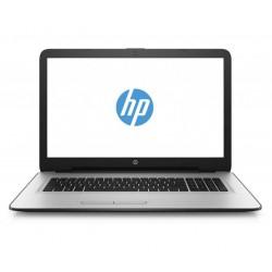 Prenosnik renew HP 17-y020nf, Y5L75EAR