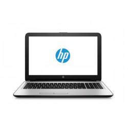 Prenosnik renew HP 15-ba013nf, Y6F45EAR