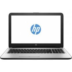 Prenosnik renew HP 15-ay147nz, Z3D56EAR