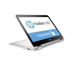 Prenosnik renew HP Pavilion x360 Convert 13-u167nz, Z3F68EAR