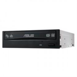 DVD-RW zapisovalnik ASUS DRW-24D5MT, SATA, črn