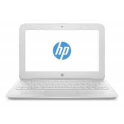 Prenosnik renew HP Stream 11-y006nf, Z9E62EAR