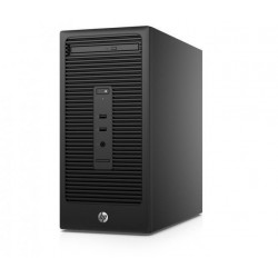 Računalnik HP 280 G2, Pentium G4400, 4GB, 500GB, W10P, V7Q82EA