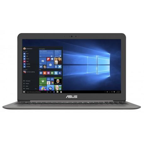 Prenosnik ASUS ZenBook UX510UX-CN280T, i5-7200U, 8GB, SSD 256, GTX, W10