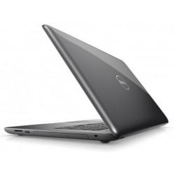 Prenosnik Dell Inspiron 5767 i7-7500U, 16GB, 2TB, R7 M445, W10 Pro