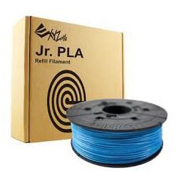 Polnilo (filament) za 3D tiskalnik PLA Blue, RFPLCXEU0DB