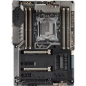 Matična plošča Asus Sabertooth X99 LGA2011-v3