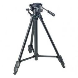 Stojalo za kamero Sony VCT-R 640