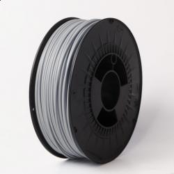 Polnilo za 3D tiskalnik ABS SIVA (2817506)