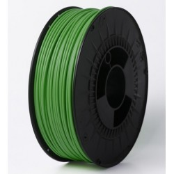 Polnilo za 3D tiskalnik ABS ZELEN (2817505)