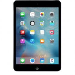 Apple iPad 128GB Wifi Space Grey