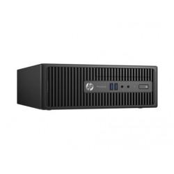 Računalnik renew HP ProDesk 400 G3 SFF, X3L07EAR