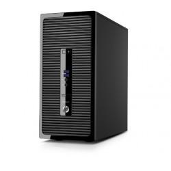 Računalnik renew HP ProDesk 400 G3 MT, Y5Q62EAR