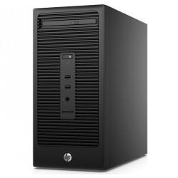 Računalnik renew HP 280 G2 MT, Z6R72EAR