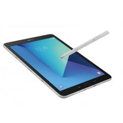 Tablični računalnik Samsung Galaxy TAB S3 32GB, srebrn + torbica PORT