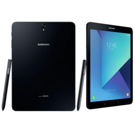 Tablični računalnik Samsung Galaxy TAB S3 T825 LTE črn (SM-T825NZKAMOT)