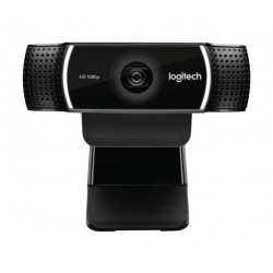 Spletna kamera Logitech C922 Pro Stream