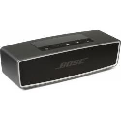 Zvočnik Bluetooth Bose SoundLink Mini II Carbon