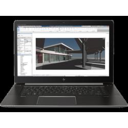 Prenosnik HP ZBook Studio G4 i7-7700HQ, 16GB, SSD 512, W10 Pro, Y6K32EA