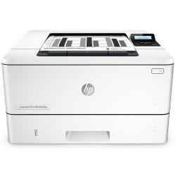 Laserski tiskalnik HP LaserJet Pro M402dne (C5J91A)